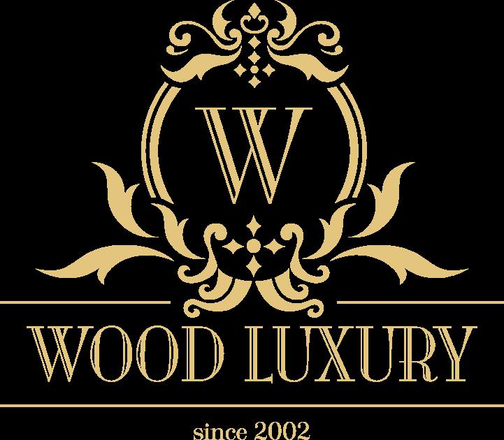 WoodLuxury