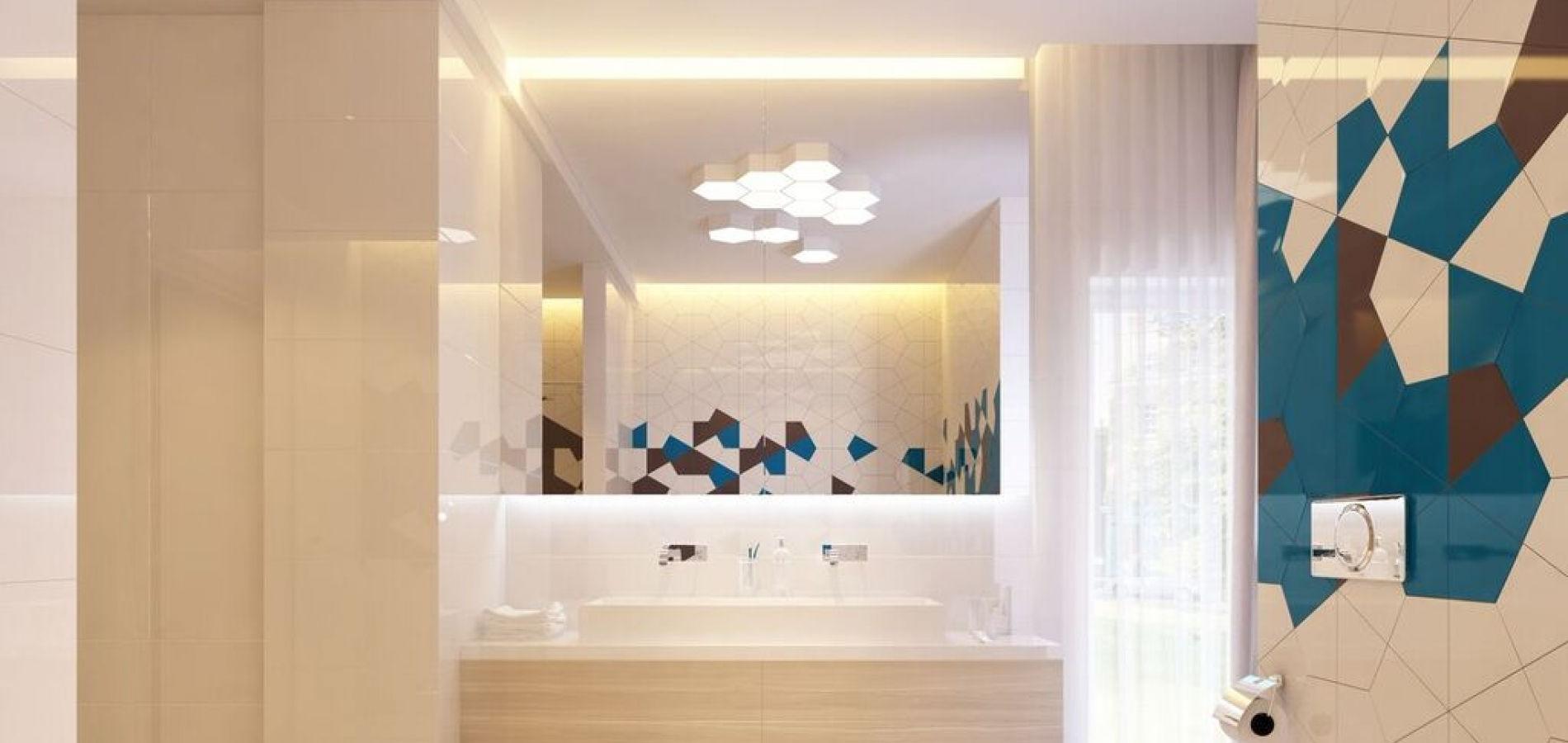 Ванна світла WH_406