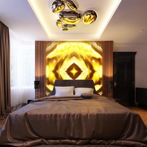 Спальня мрії SK_119